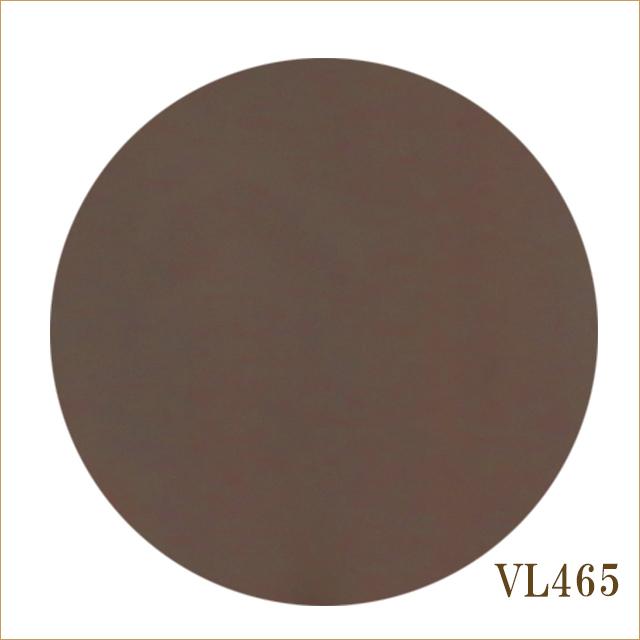 VL465 アイナ