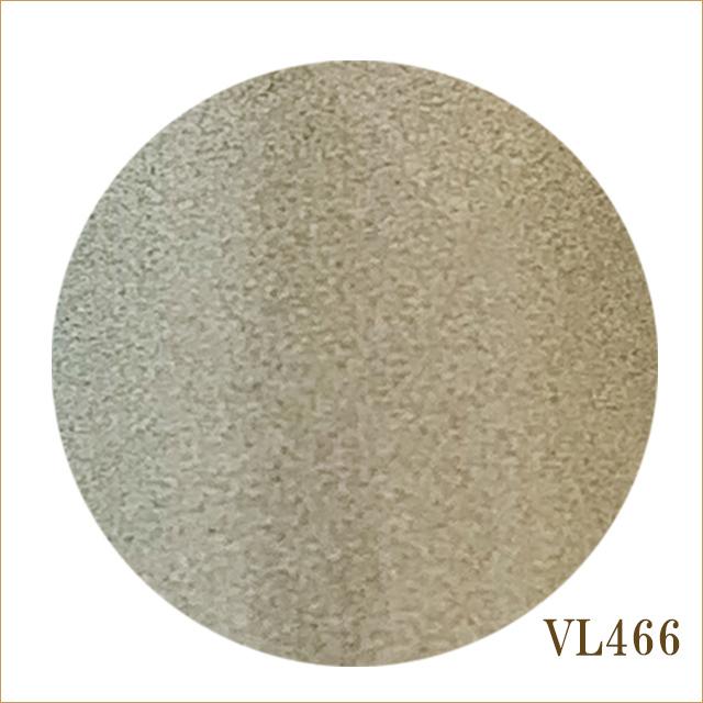 VL466 纏煌(マトイキラ)