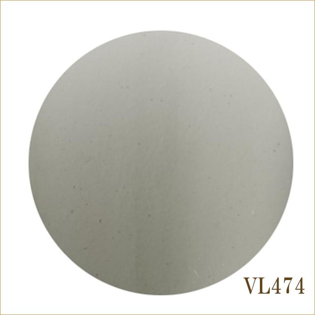 VL474 ダドレア