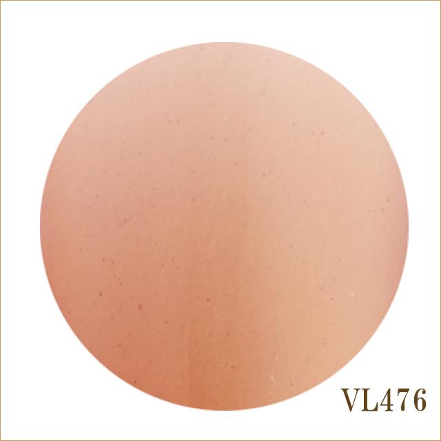 VL476 エキナセア