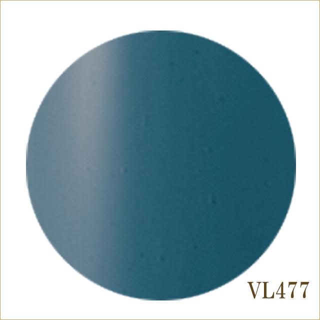 VL477 ジャーニー