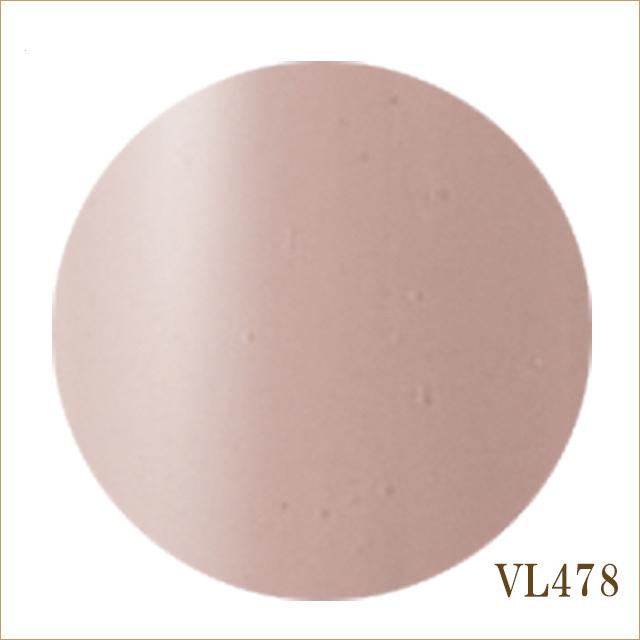 VL478 ハネムーン