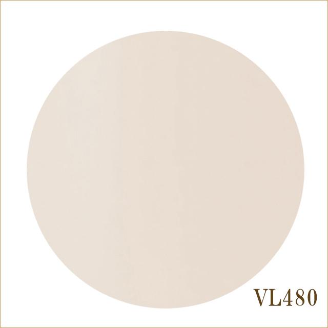 VL480 オフホワイト