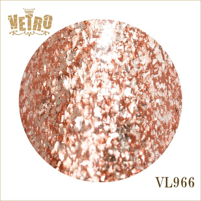 VLT966 ロゼリーフ