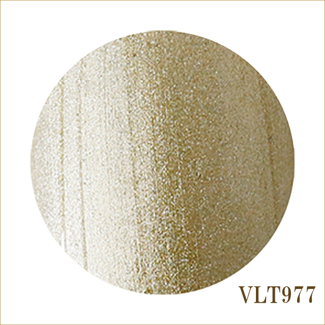 VLT977 メタゴールド LUXEシリーズ