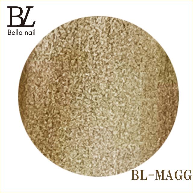 BL-MAGG ミキシングマグゴールド