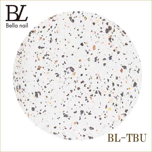 BL-TBU ミキシングツブ