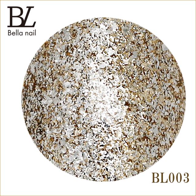 BL003B サンリーフ