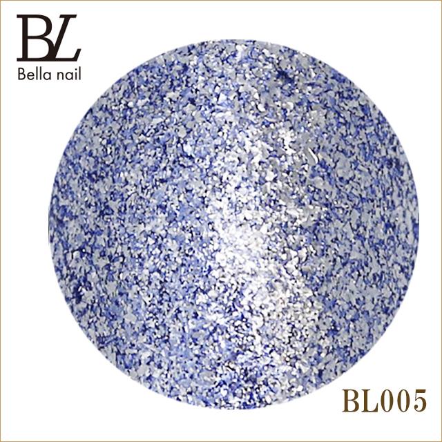 BL005 アクアリーフ