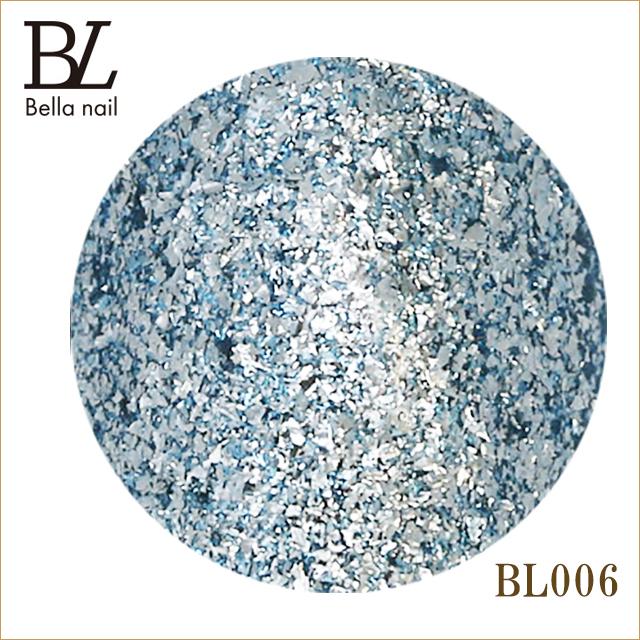 BL006 バブルズリーフ