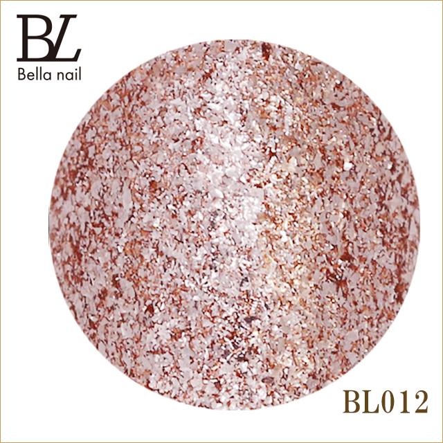 BL012B ゴージャスリーフ