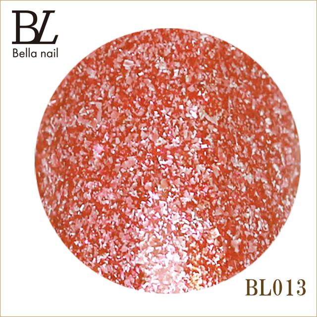 BL013 コーラルリーフ