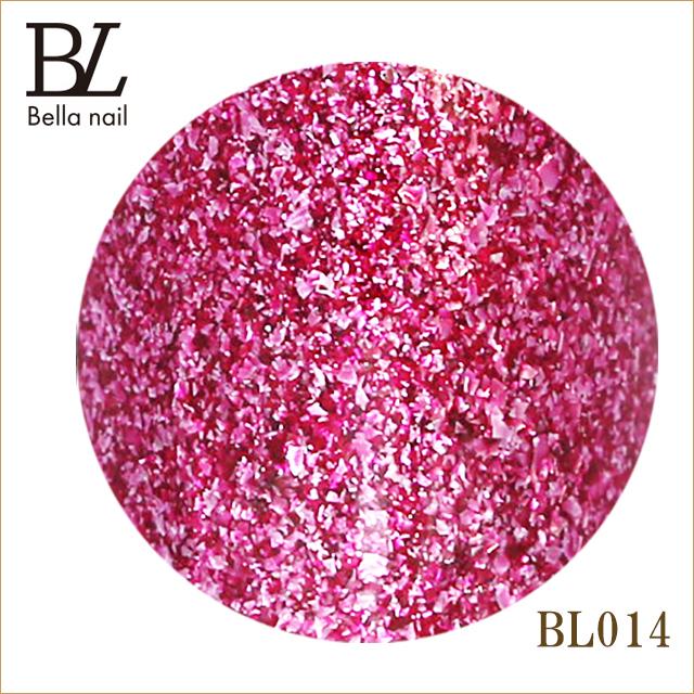 BL014 レディリーフ