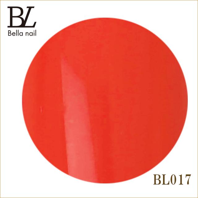 BL017 リコピンレッド