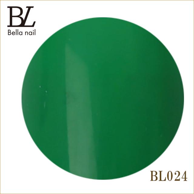 BL024 ネオンポッパーグリーン