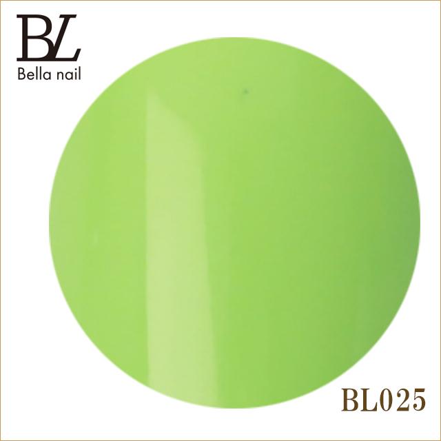 BL025B メロンパンチ