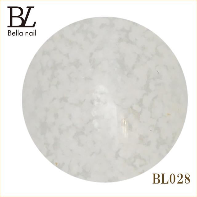 BL028 ホワイトストーン