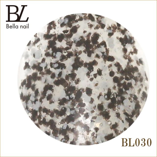 BL030B ブラウンストーン