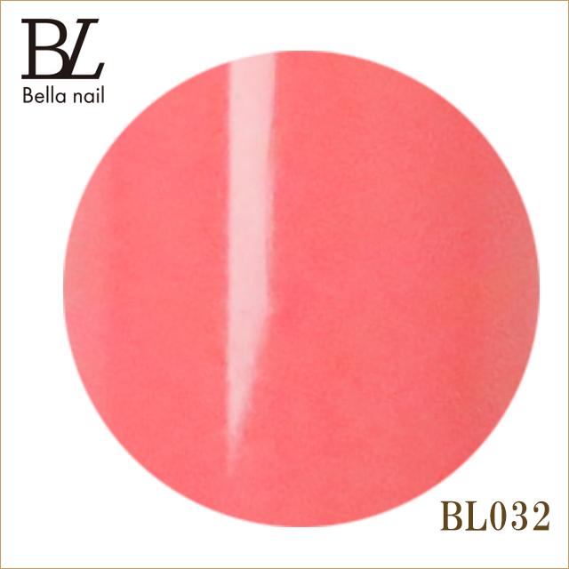BL032B タイムスプリング