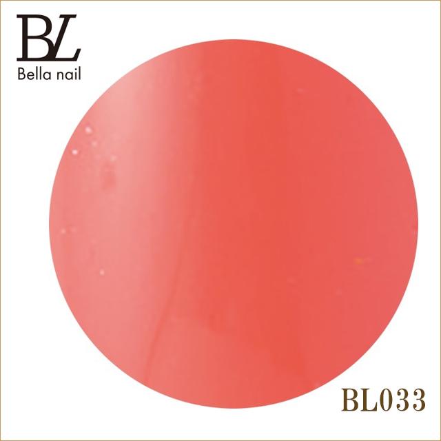 BL033B シアーレディ