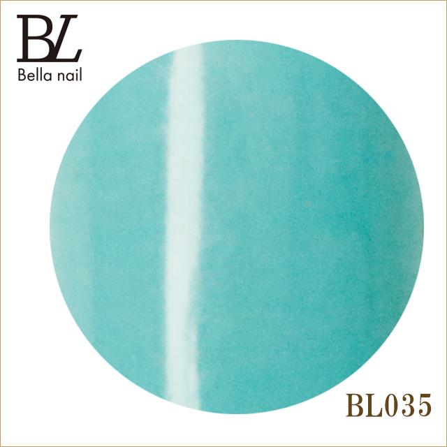 BL035B オーティファニー