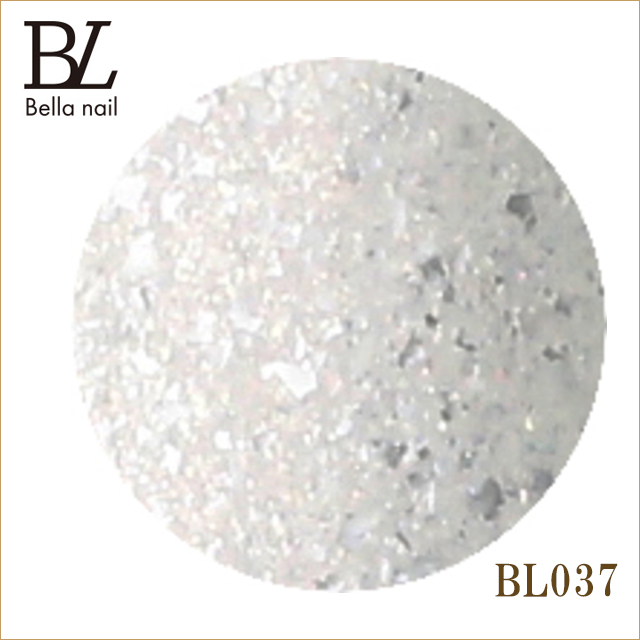 BL037 ホワイトジャック