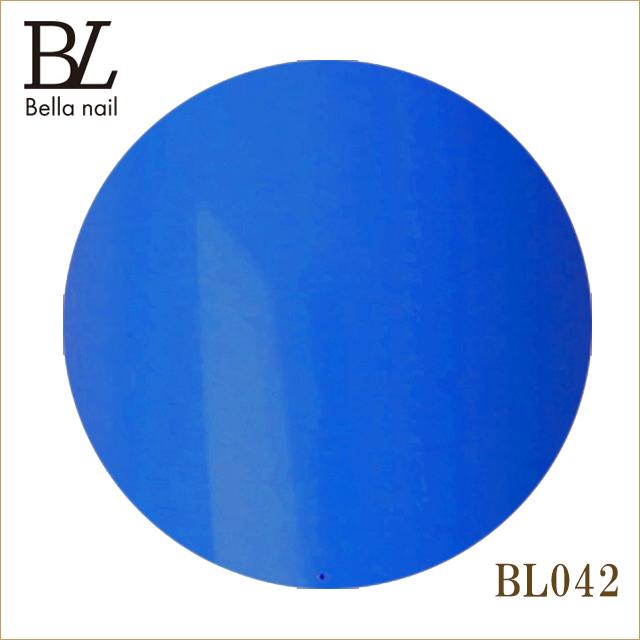 BL042 クレイジーブルー
