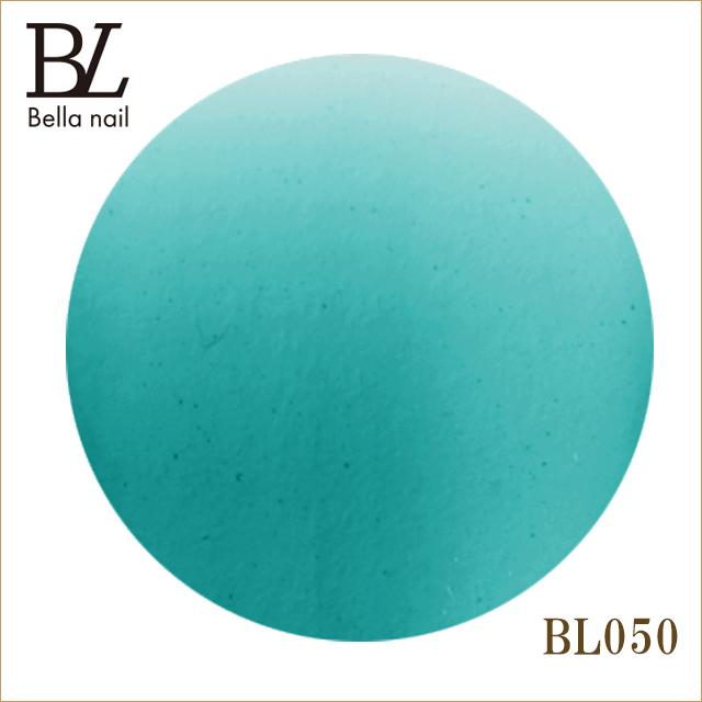 BL050B オーシャンドロップ