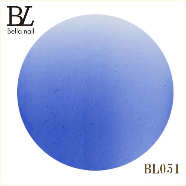 BL051B アパタイト