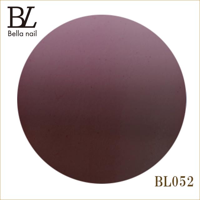 BL052B ムーンライト