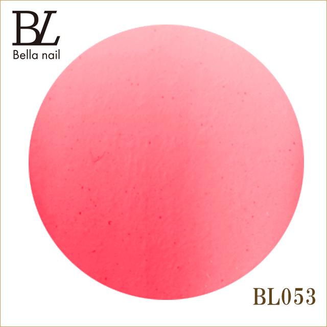 BL053B アザレア