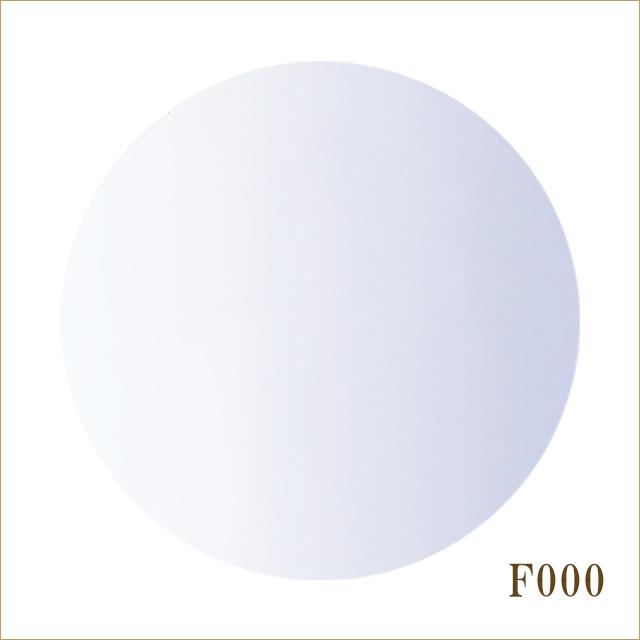 F000 アートホワイト