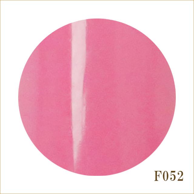 F052 ローズオルタンシャ