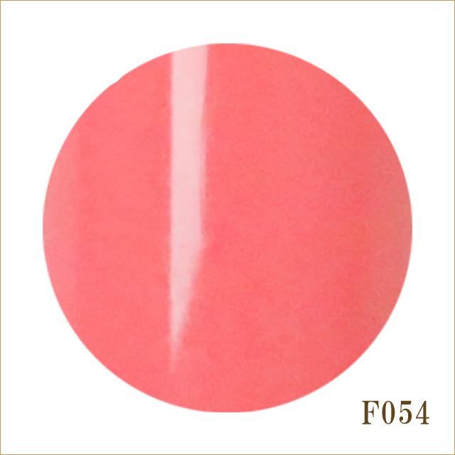 F054 スプリングタイム