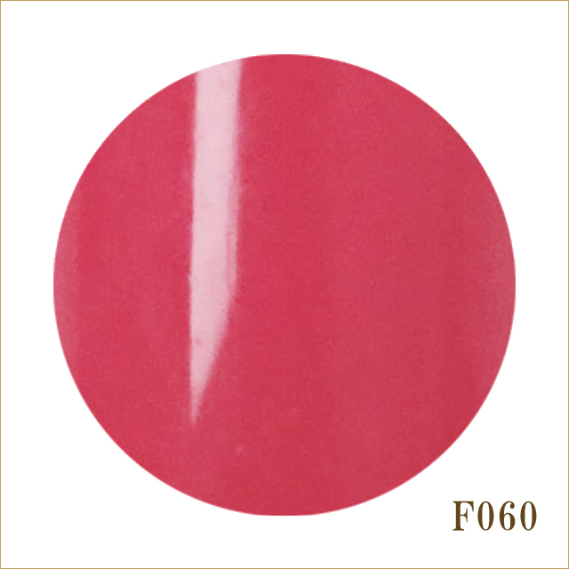F060 フィエスタローズ