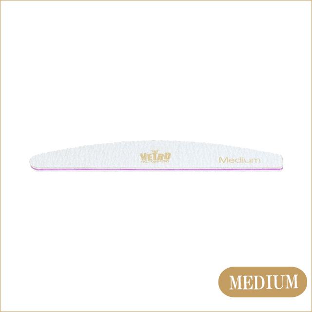 【VETRO】 V-F03 ファイルMEDIUM