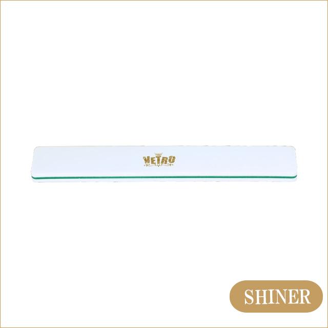 【VETRO】 V-F05 2wayシャイナー