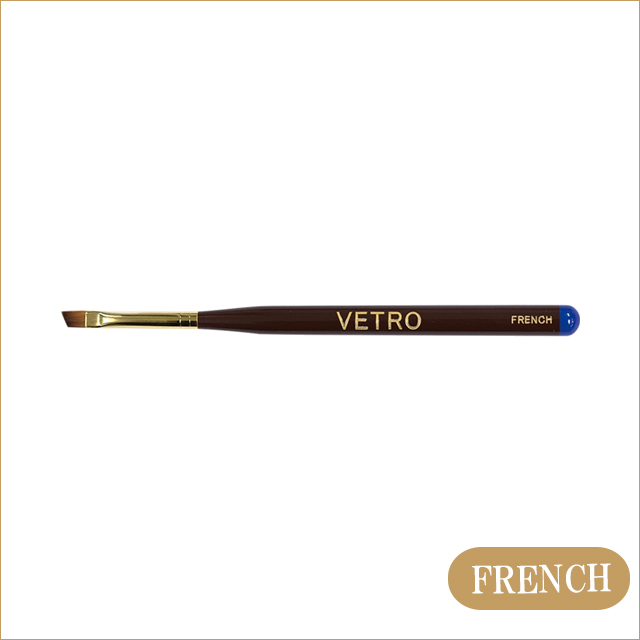 【VETRO】 GB-FC FRENCH