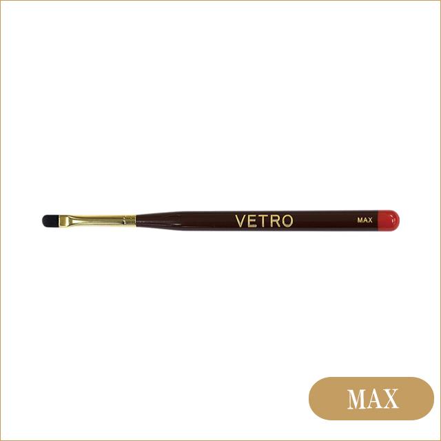 【VETRO】 GB-MAX MAX