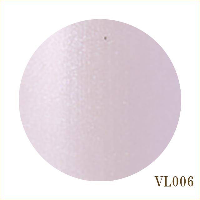 VL006 シャンパンピンク