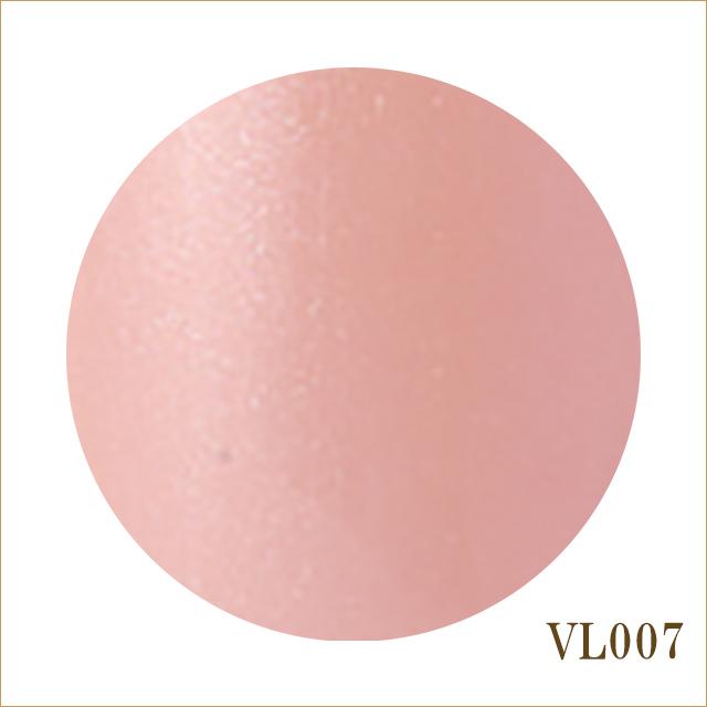VL007 キルタンサス