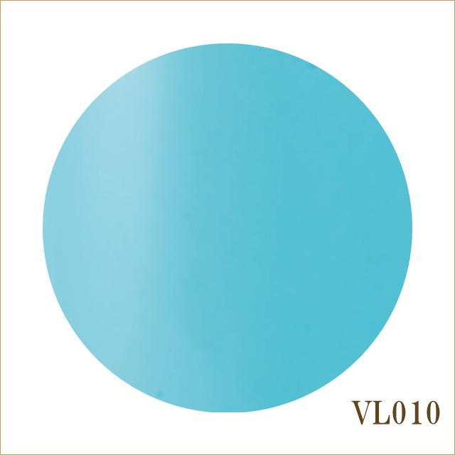 VL010 アクアリーフ