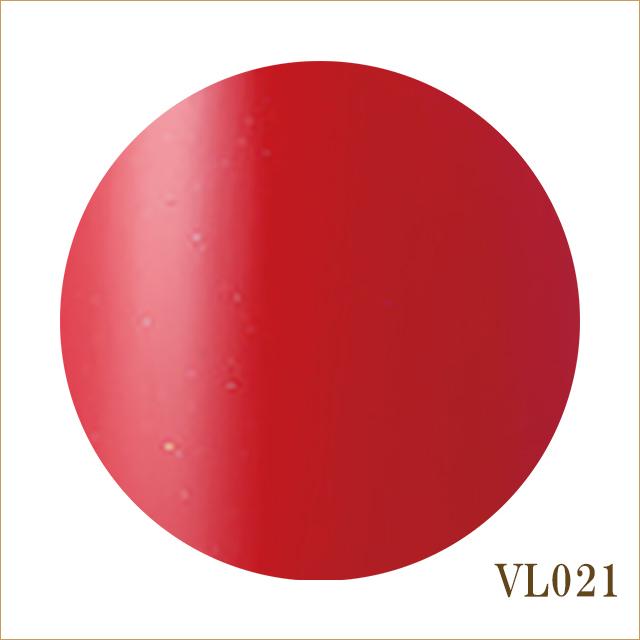 VL021 ツバキ