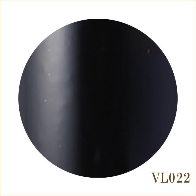 VL022 ブラック