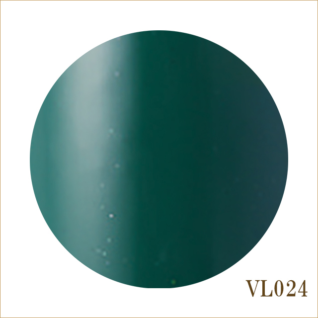 VL024 グリーン