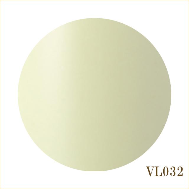 VL032 ユマイエロー