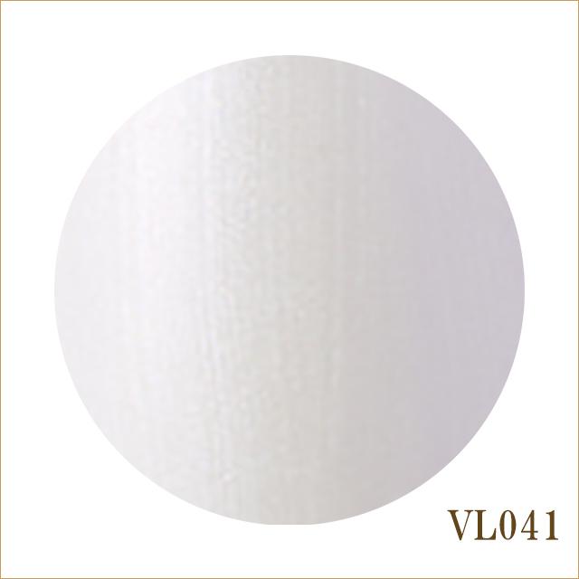 VL041 ホワイトレディー