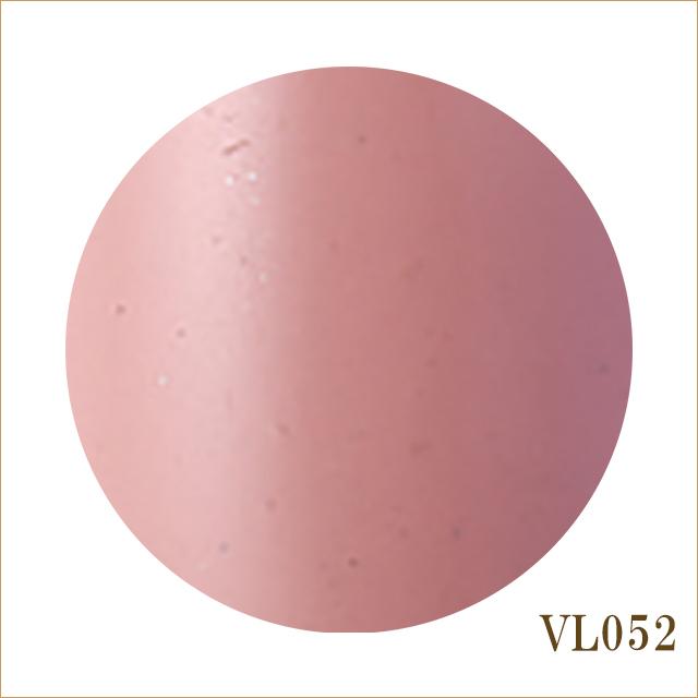 VL052 ピーチヌード