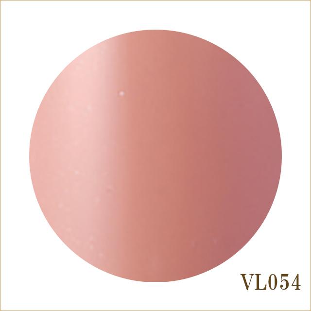 VL054 ジャパニーズビューティー