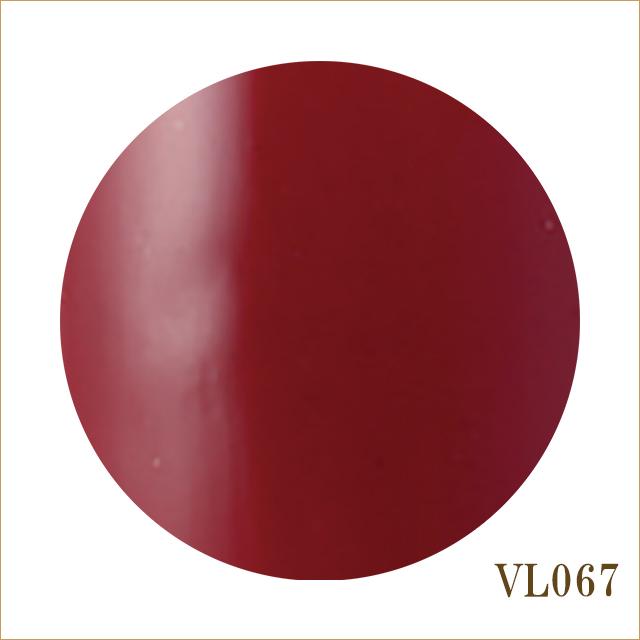 VL067 リップス